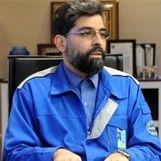 ایران خودرو 45 هزار خودروی دیگر پیش فروش میکند