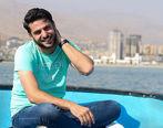 انتقاد تند علی ضیا از یک ژن خوب او را بیکارکرد + عکس