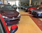 قیمت خودرو افزایش مییابد + جزئیات