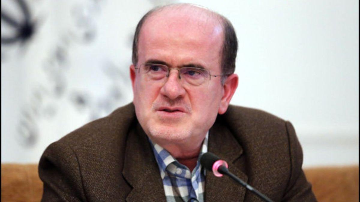 نامه نمایندگان مجلس به رئیس جمهور بابت اصلاح دستمزد کارگران