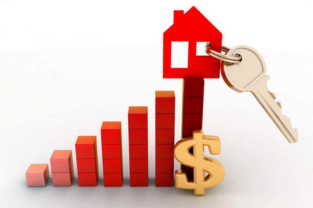 سقف مجاز افزایش اجاره تعیین میشود