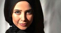 """بیوگرافی """"الناز حبیبی"""" بازیگر جذاب و مهربان سینما و تلویزیون+ تصاویر"""