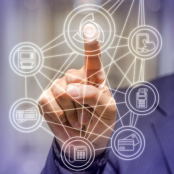 مدیریت زمان مشتریان با ارائه خدمات نوین بانکی