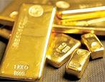 قیمت طلا، قیمت سکه، قیمت دلار، امروز جمعه 98/07/19 + تغییرات