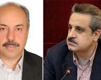 محسن رضیعی جایگزین علی بیات ماکو در فولاد متیل شد