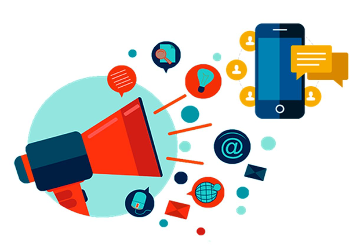 پنل پیامک صوتی + کاربرد ارسال پیام صوتی