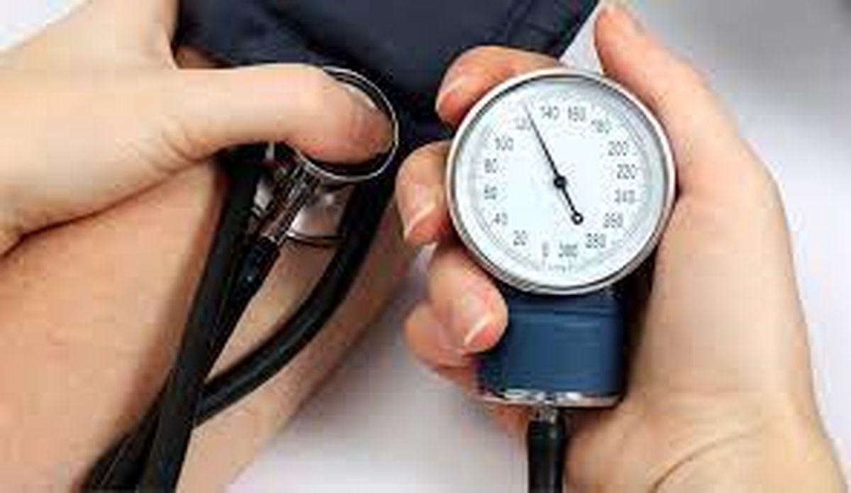 نکاتی مهم و طلایی برای کاهش فشار خون