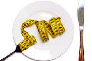 این ۵ مواد خوراکی اشتهایتان را به صفر می رساند