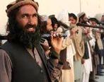 خط و نشان طالبان برای امریکا