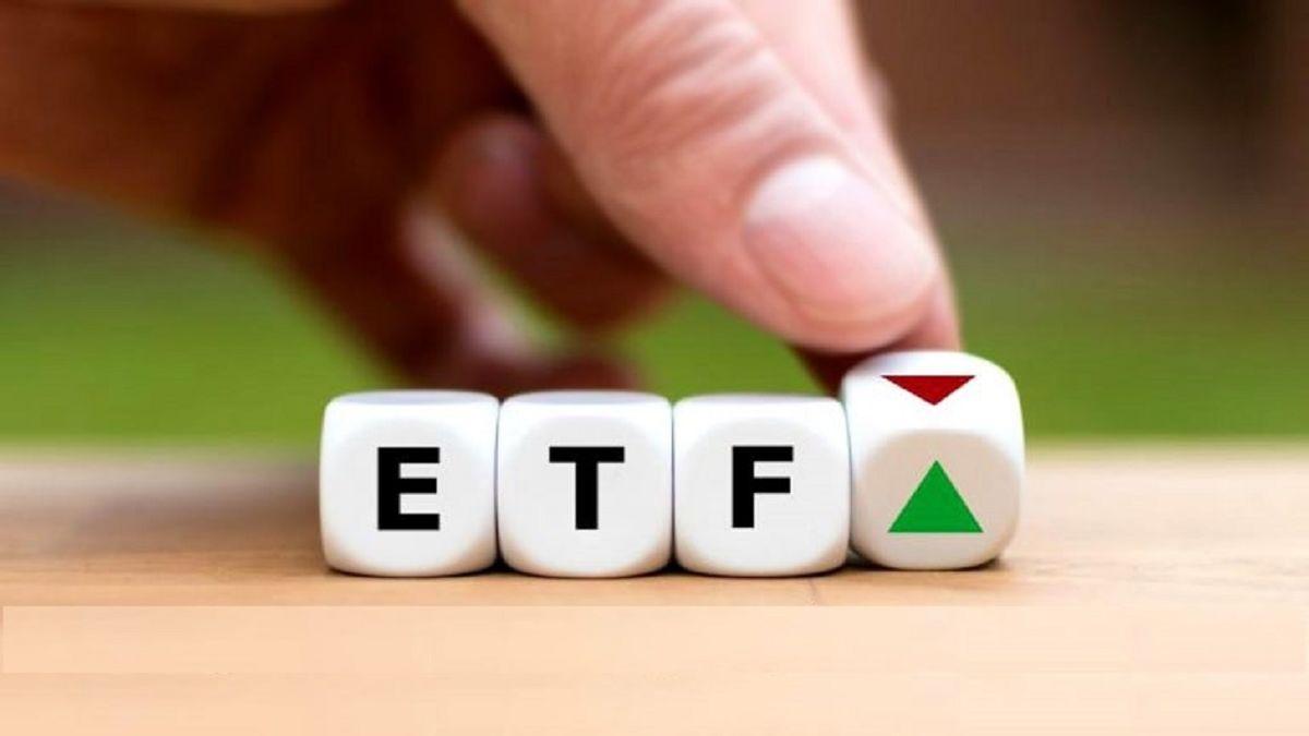 صندوق ETF دوم را چگونه خریداری کنیم؟ + فیلم