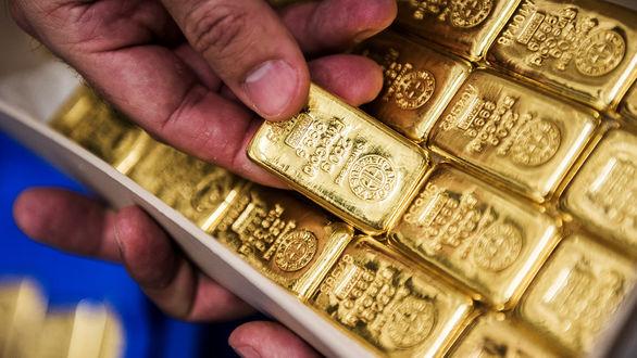 قیمت طلا، قیمت سکه، قیمت دلار، امروز جمعه 98/3/17+ تغییرات