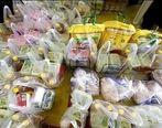 جزئیات زمان توزیع سبد کالای غذایی بین مددجویان کمیته امداد
