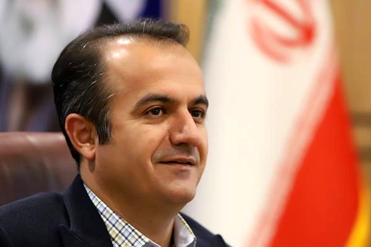 17 مهرماه، آخرین مهلت ارایه اظهارنامه مالیات بر ارزش افزوده تابستان 1400