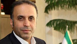 کرونا، اقتصاد ایران و آینده بورس