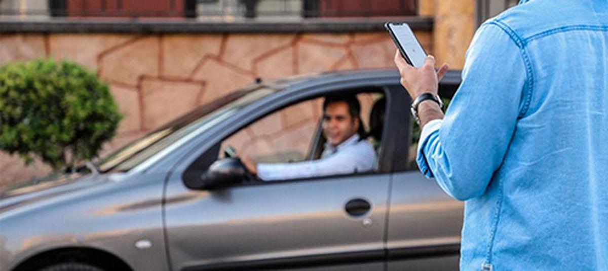 یک راننده اسنپ چقدر درآمد دارد؟