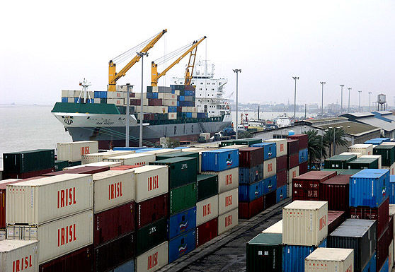 پیشنهاد تغییر نرخ دلار اظهارنامههای وارداتی