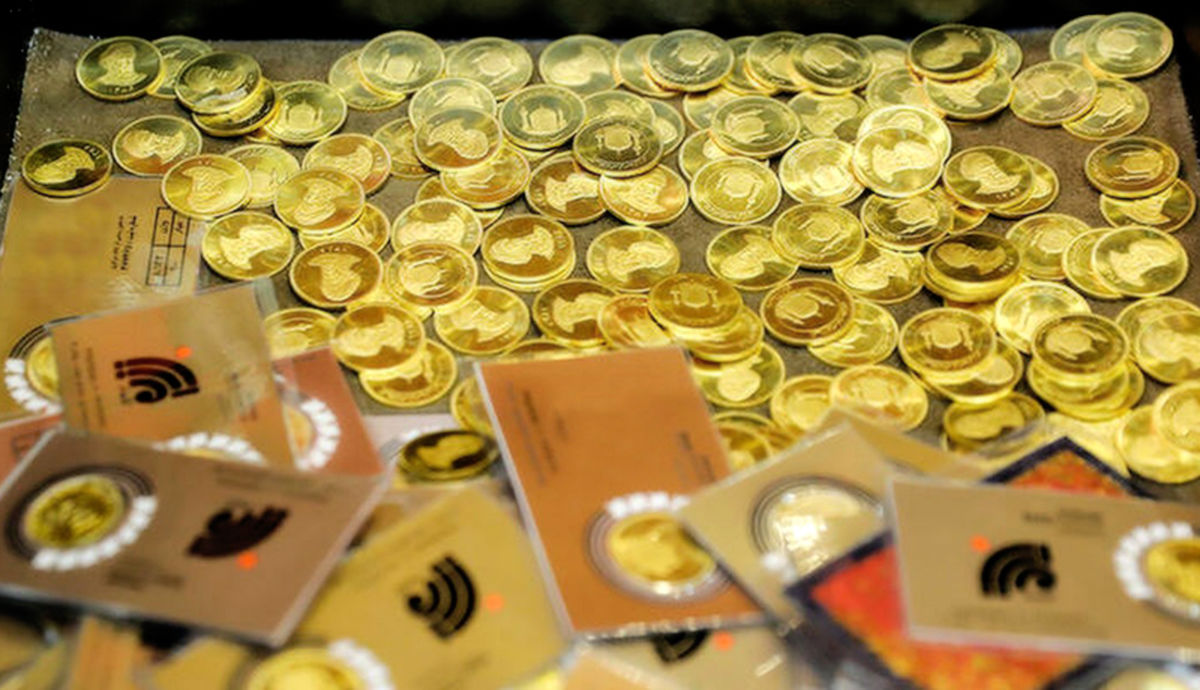 پیشبینی قیمت طلا فردا ۱۱ مرداد / افزایش حباب سکه باعت افزایش قیمت میشود؟