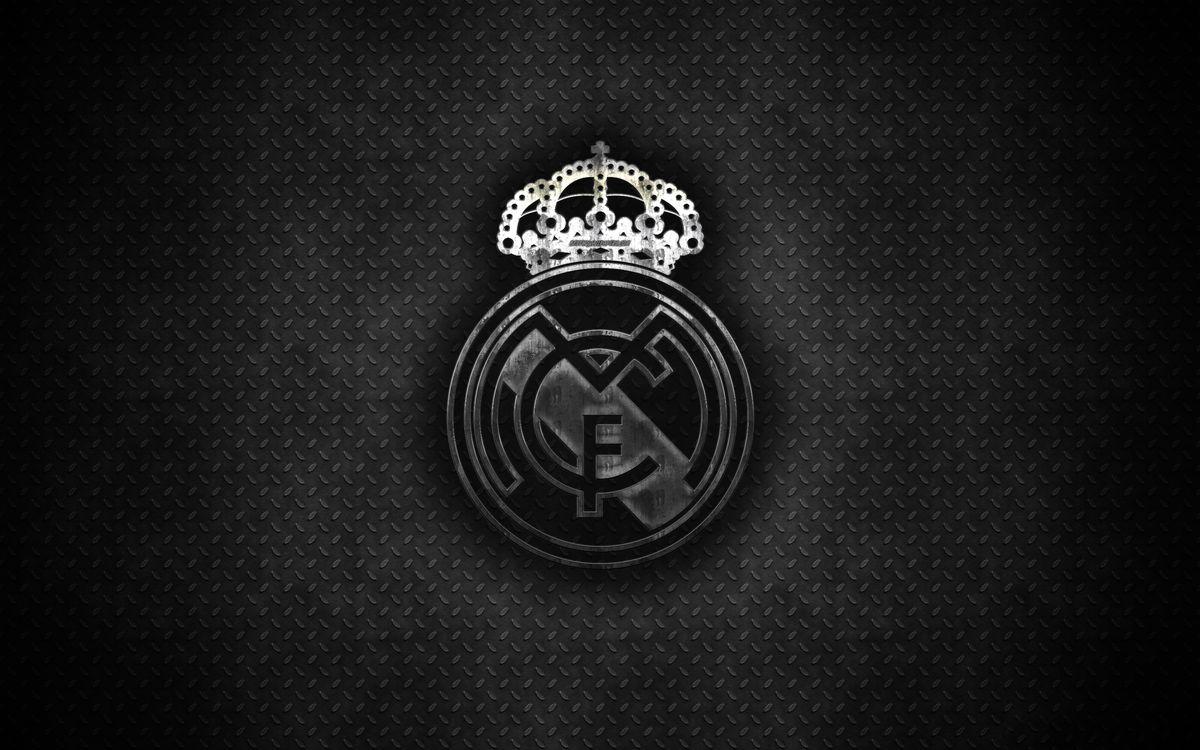 تست کرونای تمام بازیکنان رئال مادرید مشخص شد