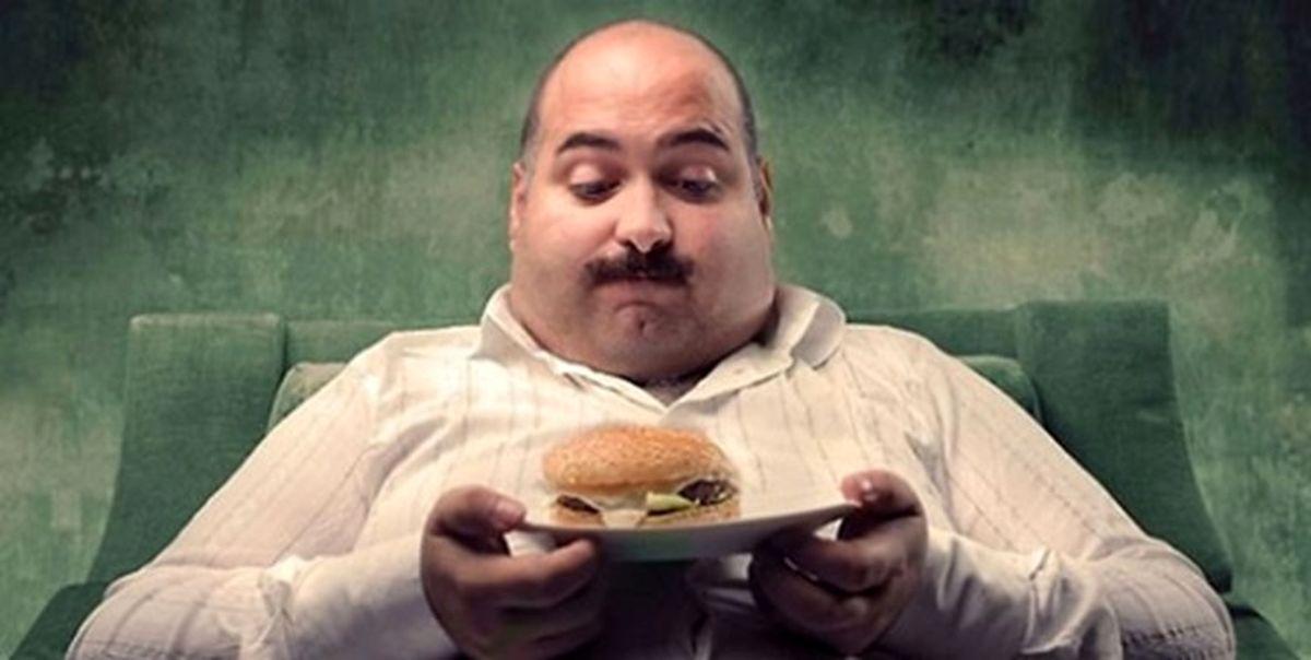 آیا افراد چاق بیشتر در معرض خطر ابتلا به کرونا قرار دارند؟