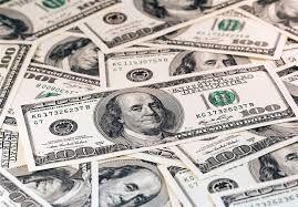 اخرین قیمت دلار و انواع ارز در بازار امروز دوشنبه 28مرداد + جدول