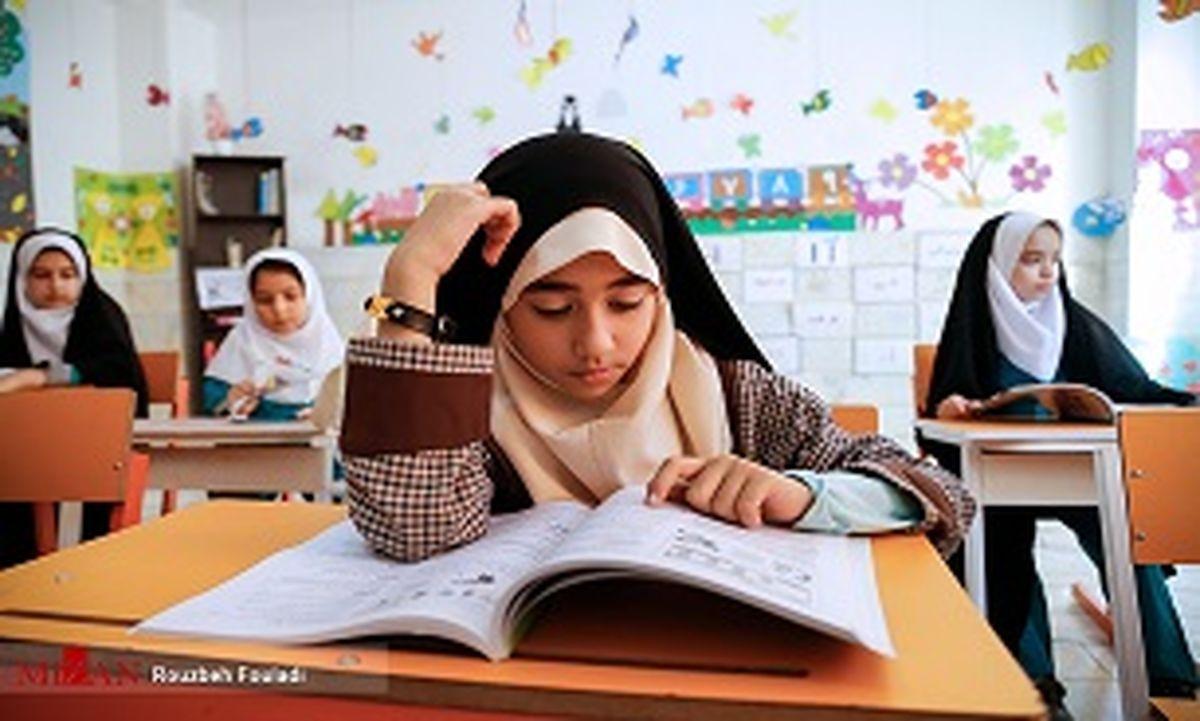 خبر خوش و عالی برای فارغ التحصیلان دانشگاه فرهنگیان