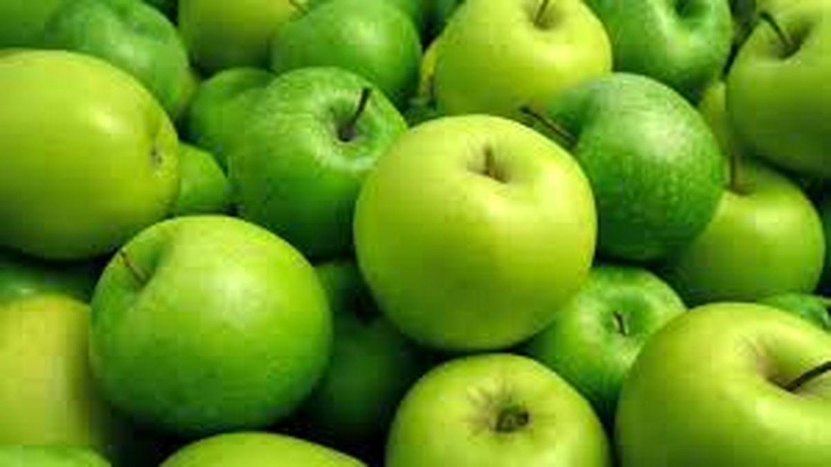 ۹ خاصیت خیرهکننده سیب برای سلامتی