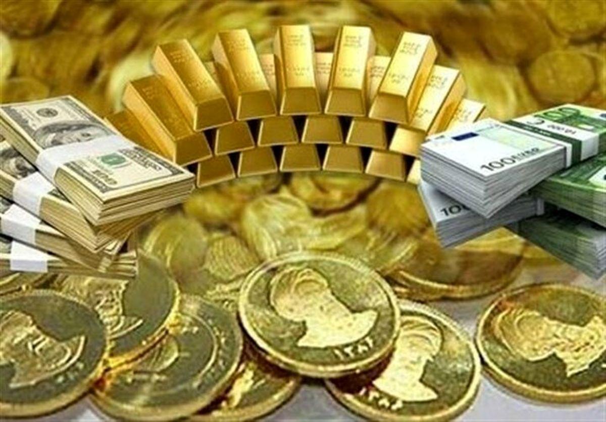 سکه وارد کانال 10 میلیون شد