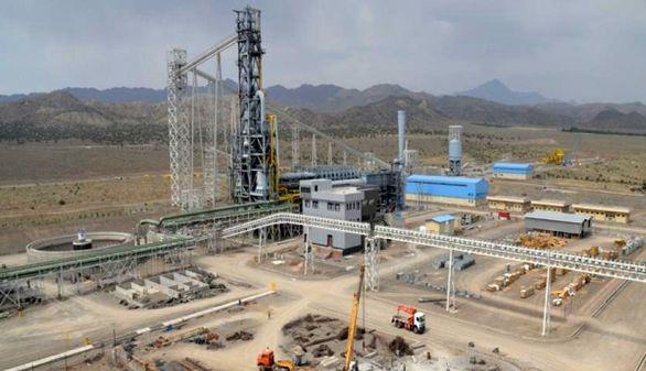 فولاد قائنات، با مدیریت ایمیدرو فعال شد