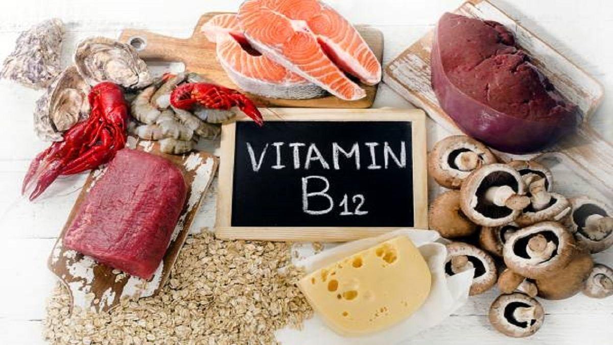 سالمندان با مصرف چه خوراکی سالم تر زندگی کنند؟