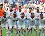 گزینه های  ایرانی دستیاری اسکوچیچ مشخص شدند
