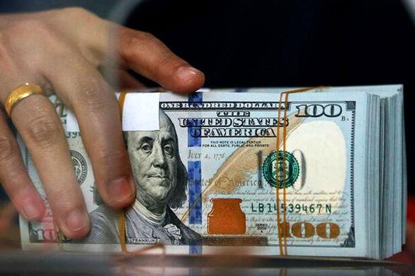 قیمتها در بازار ارز بالا رفت