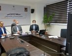 آغاز همکاری فعالین اقتصادی ایران با گروه بین المللی تجارت اسلامی روسیه