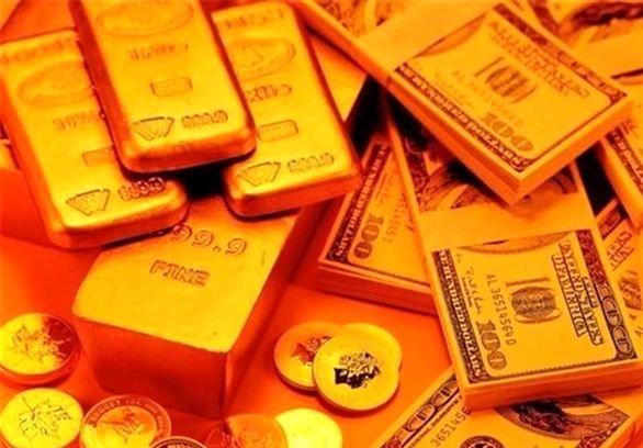 آخرین قیمت سکه شنبه 22 تیر