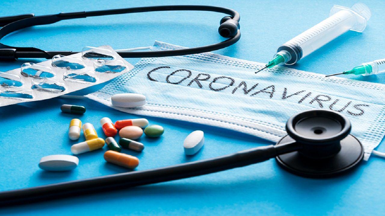 کووید ۱۹ و آنفولانزا چه شباهتهایی دارند؟
