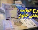 تقاضای سبد معیشتی ۳ میلیون و ۴۰۰ هزار نفر تایید شد