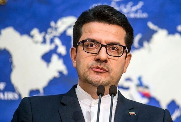 انتظار واشنگتن برای تماس ایران بیهوده است