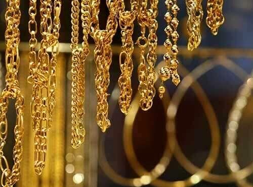 آخرین وضعیت بازار طلا و سکه/ قیمتها صعودی شد