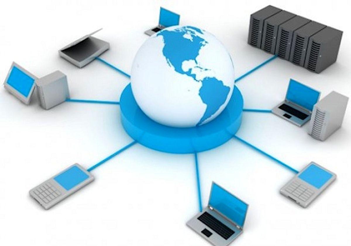 یک کارشناس مطرح کرد وقت ساختارفکنی در شبکه ملی اطلاعات است