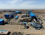 حمل دو میلیون تن گندله از سیمیدکو خراسان رضوی تا پایان امسال