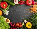 رژیم غذایی یگان چیست + مزایا و معایب