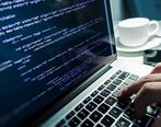 برگزاری کمپ آموزشی برنامهنویسی مولتی پلتفرم