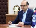 پیام تبریک مدیر عامل بانک تجارت به مناسبت میلاد امام علی (ع)