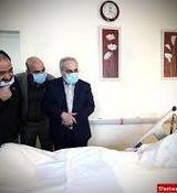عکس دیده نشده از ملکه رنجبر در اغوش امین حیایی + بیوگرافی