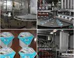 راه اندازی خط تولید «پنیر الماسی» در پگاه فارس