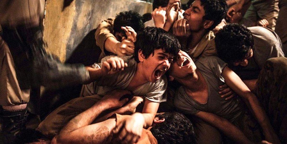 اکران سه فیلم سینمایی از چهارشنبه