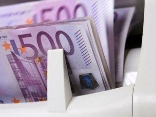 قیمت دلار امروز دوشنبه 13 مرداد