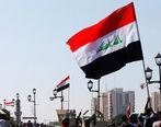 چه کسانی از نابسامانی و هرج و مرج در عراق امروز نفع می برند؟!
