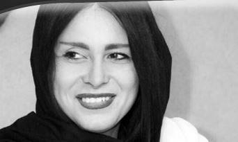 ساناز کریمی فوت کرد + بیوگرافی و علت مرگ
