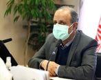 جعفری: جانمایی پروژه فولاد 10 میلیون تنی چابهار مشخص شد