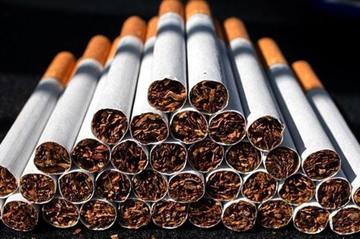 سیگار چه بلایی بر سر پوستتان می آورد؟